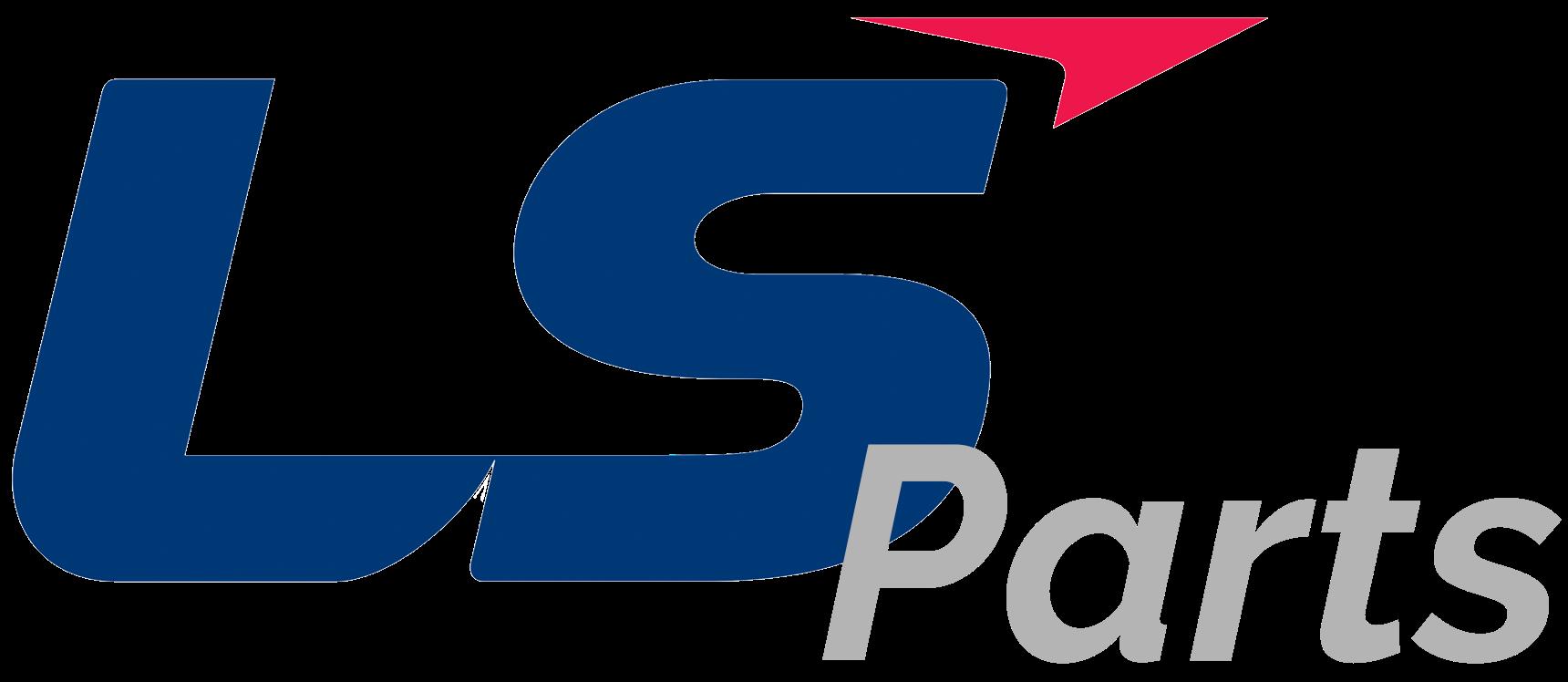 LS Parts